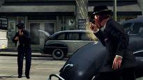 L.A. Noire - Screenshots - Bild 12