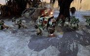 Warhammer 40.000: Dawn of War II - Retribution DLC: Dark Angels - Screenshots - Bild 2