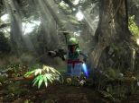 LEGO Star Wars III: The Clone Wars - Screenshots - Bild 1