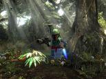 LEGO Star Wars III: The Clone Wars - Screenshots - Bild 1