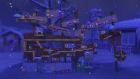 Crazy Machines Elements - Screenshots - Bild 4