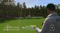 Tiger Woods PGA TOUR 12: The Masters - Screenshots - Bild 18
