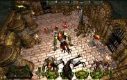 Dungeon Empires - Screenshots - Bild 9