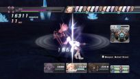 Hyperdimension Neptunia - Screenshots - Bild 1
