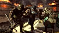 Captain America: Super Soldier - Screenshots - Bild 7