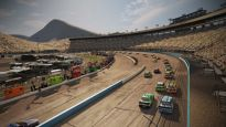 NASCAR: The Game 2011 - Screenshots - Bild 19