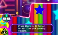 Pac-Man & Galaga Dimensions - Screenshots - Bild 2