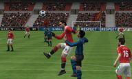 Pro Evolution Soccer 2011 3D - Screenshots - Bild 14