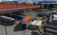 Euro Truck Spezial: LKW-Rangier-Simulator - Screenshots - Bild 13