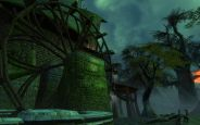 Rift - Screenshots - Bild 22