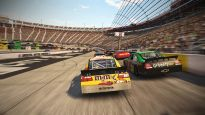 NASCAR: The Game 2011 - Screenshots - Bild 10