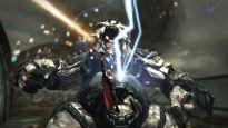 Thor: God of Thunder - Screenshots - Bild 2