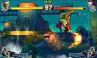 Super Street Fighter IV 3D Edition - Screenshots - Bild 17