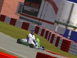 Super Karts - Screenshots - Bild 9