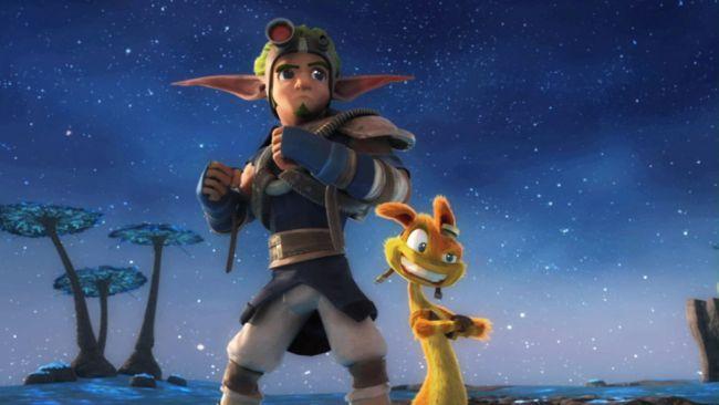 PlayStation Move Heroes - Screenshots - Bild 15