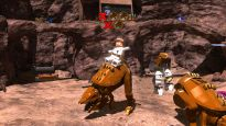 LEGO Star Wars III: The Clone Wars - Screenshots - Bild 25