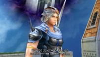 Dissidia 012[duodecim] Final Fantasy - Screenshots - Bild 14
