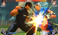 Super Street Fighter IV 3D Edition - Screenshots - Bild 3