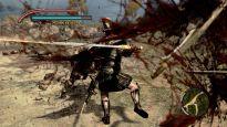 Warriors: Legends of Troy - Screenshots - Bild 11