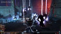 Dragon Age II - Screenshots - Bild 22