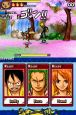 One Piece: Gigant Battle - Screenshots - Bild 21