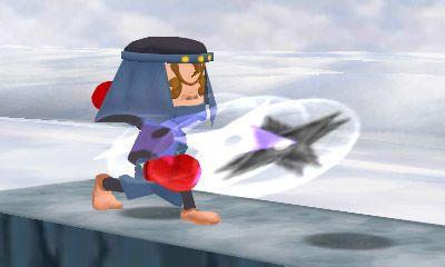 Super Monkey Ball 3D - Screenshots - Bild 8
