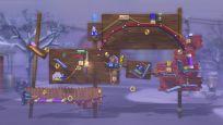 Crazy Machines Elements - Screenshots - Bild 1