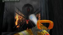 Real Heroes: Firefighter - Screenshots - Bild 15