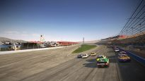 NASCAR: The Game 2011 - Screenshots - Bild 24