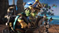 PlayStation Move Heroes - Screenshots - Bild 12
