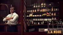 L.A. Noire - Screenshots - Bild 19