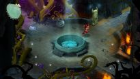 Islands of Wakfu - Screenshots - Bild 4