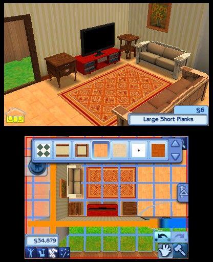 Die Sims 3 - Screenshots - Bild 6