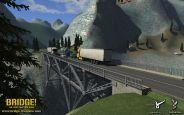Bridge! - The Construction Game - Screenshots - Bild 6