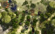 Defenders of Ardania - Screenshots - Bild 18