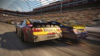 NASCAR: The Game 2011 - Screenshots - Bild 12