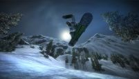 Stoked: Big Air Edition - Screenshots - Bild 4