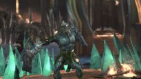 Thor: God of Thunder - Screenshots - Bild 7
