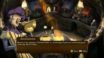 Might & Magic: Clash of Heroes - Screenshots - Bild 6
