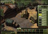 Jagged Alliance Online - Screenshots - Bild 10
