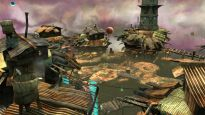 PlayStation Move Heroes - Screenshots - Bild 1