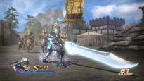 Dynasty Warriors 7 - Screenshots - Bild 81