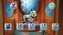 Fantastic Pets - Screenshots - Bild 3