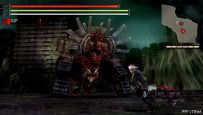 Gods Eater Burst - Screenshots - Bild 13