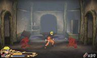 Naruto Shippuden 3D: The New Era - Screenshots - Bild 4