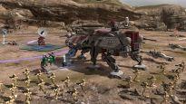 LEGO Star Wars III: The Clone Wars - Screenshots - Bild 5