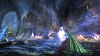 Castlevania: Lords of Shadow - DLC: Reverie - Screenshots - Bild 7