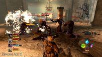 Dragon Age II - Screenshots - Bild 13