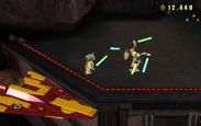LEGO Star Wars III: The Clone Wars - Screenshots - Bild 34
