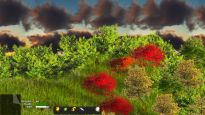 A Valley Without Wind - Screenshots - Bild 13